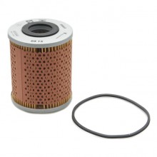 Aston Martin & Land Rover etc Paper Oil Filter