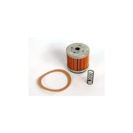 Diesel Fuel Filter Element Commercial Vehicles