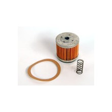 Diesel Fuel Filter Element Commercial Vehicles