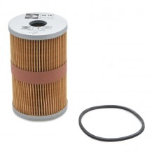Daimler SP250 Paper Oil Filter