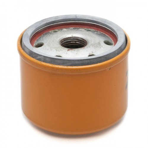 Renault Spin on OIl Filter image #1