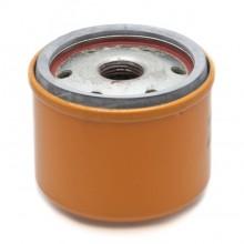 Renault Spin on OIl Filter