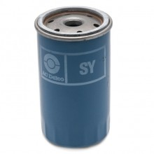 Reliant/Nissan/Suburu Spin on Oil Filter
