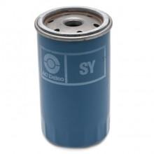 Reliant/Nissan/Suburu Spin on Oil Filter