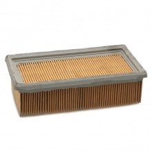 Paper Air Filter Vauxhall Carlton & Opel Manta