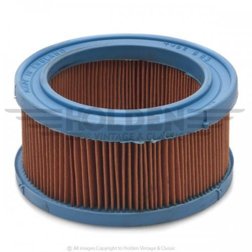 Paper Air Filter Citroen 2CV & Dyane image #1