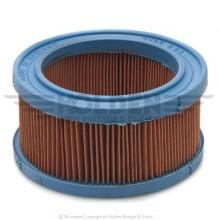 Paper Air Filter Citroen 2CV & Dyane