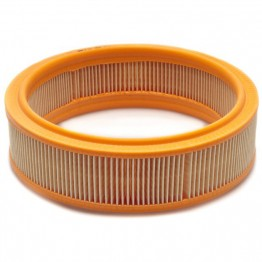 Paper Air Filter Austin/Mini/MG/Riley