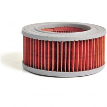 Paper Air Filter Ford Morgan Etc