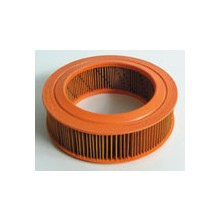 Paper Air Filter Ford/Lotus/Triumph/Vauxhall