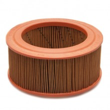 Paper Air Filter Volvo 142/144/145