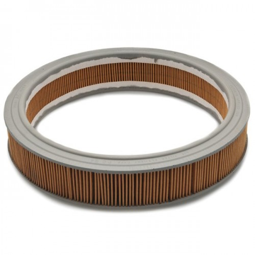 Paper Air Filter Ford Consul/Cortina etc image #1