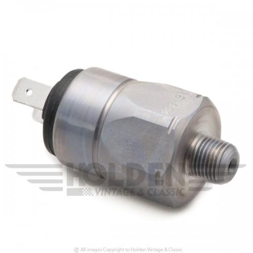 Low Oil Pressure Adjustable image #1