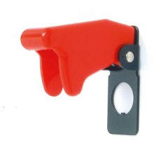 Toggle Switch Cover