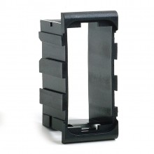 Central Surround for Rocker Switches