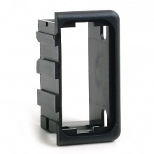 End Surround for Rocker Switches