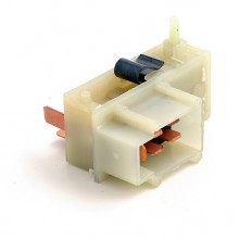 Wiper Moter Parking Switch For Lucas 14W