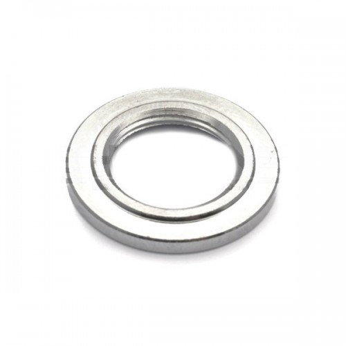Toggle Switch Threaded Washer image #1