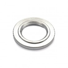 Toggle Switch Threaded Washer