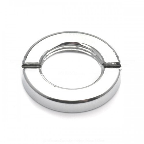 Toggle Switch Special Bezel image #1