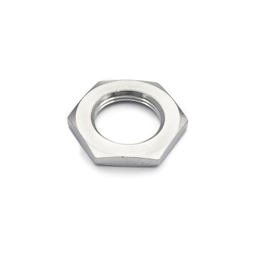Toggle Switch Special Nut image #1