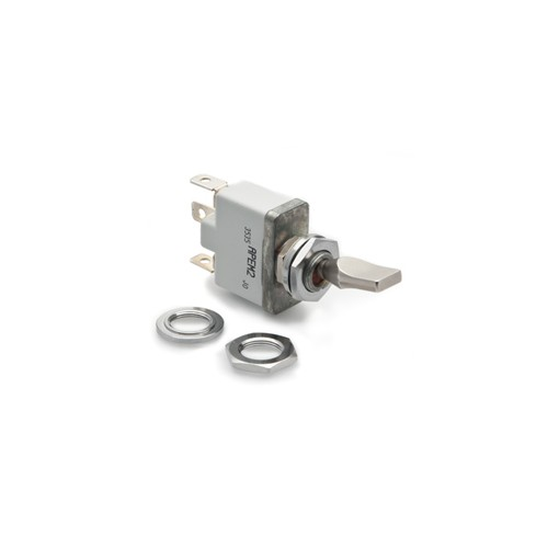 Toggle Switch Special Nut image #3