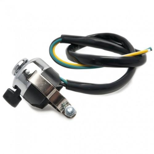 Horn/Dip Switch - Miller 157HV image #1