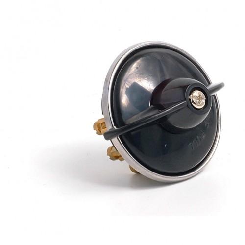 Miller Headlamp Switch image #1