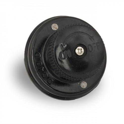 Tank Panel Switch DC40 image #1