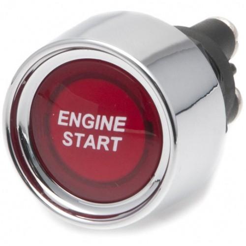 Starter Switch image #1