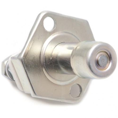 Floor Mounted Starter Switch image #1