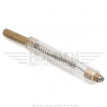 Pencil for Horn Push MGB 1970 on