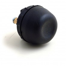 Push Button Switch Waterproofed for Starter  Horn or Washers