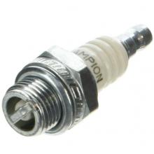 L82YC Champion Spark Plug