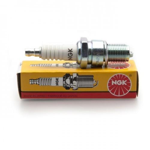 NGK AB-6 Sparkplug