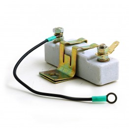 Ballast Resistor BR1 for Lumenition coils