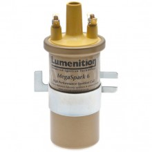 Megaspark Coil for Lumenition Ignition Systems