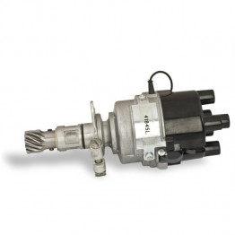 Distributor - Lotus Twin Cam Competition 41845