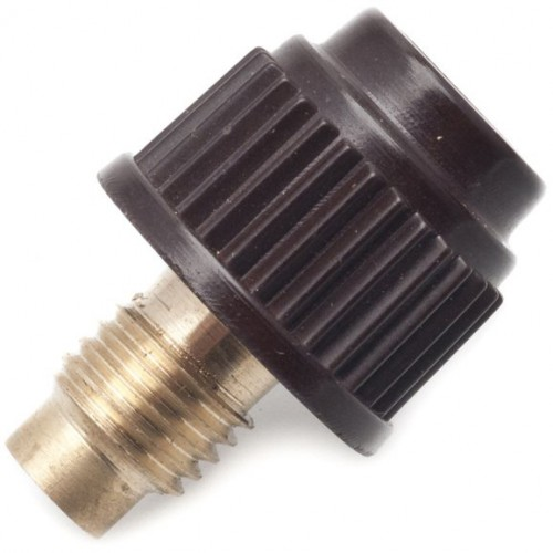 HT Connector for Bentley & Rolls-Royce Distributor Cap image #1