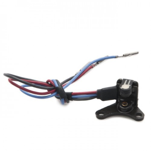Optical Switch OS50 for Lumenition Optronic Ignition System image #1