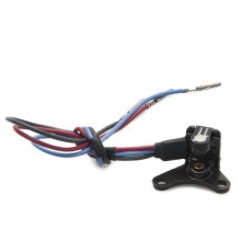 Optical Switch for Lumenition Optronic Ignition System