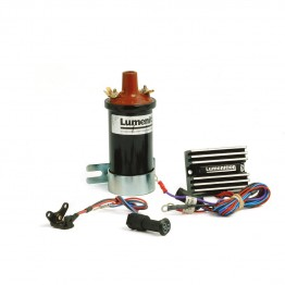 Lumenition Performance Optronic Ignition System CEK150