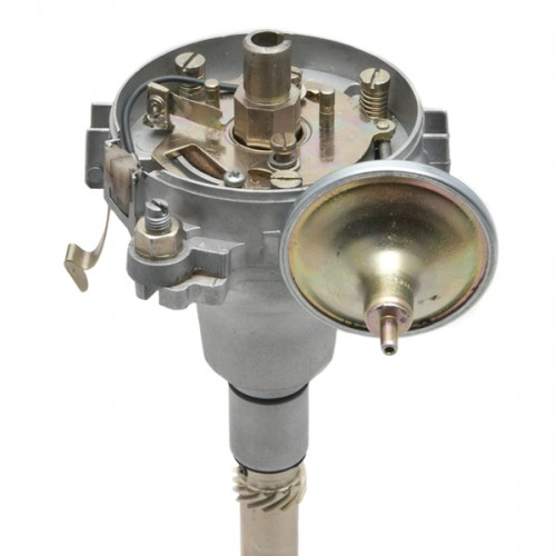 Lumenition Performance Optronic Ignition System - Daimler V8 image #8