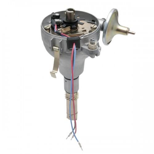 Lumenition Performance Optronic Ignition System - Daimler V8 image #6