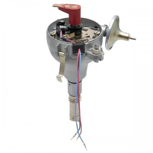 Lumenition Performance Optronic Ignition System - Daimler V8 image #5
