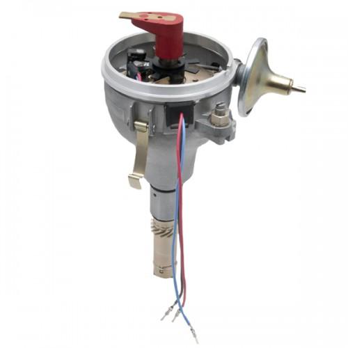Lumenition Performance Optronic Ignition System - Daimler V8 image #4