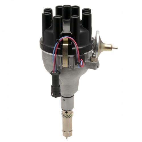 Lumenition Performance Optronic Ignition System - Daimler V8 image #3