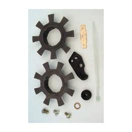 Lumenition Fitting Kit For Lucas 35D8 Clockwise FK114