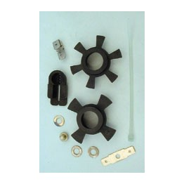 Lumenition Fitting Kit for Lucas 22D 23D 25D  4 & 6 Cylinder FK116