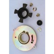 Lumenition Fitting Kit FK118 for Ford Escort/Orion CVH